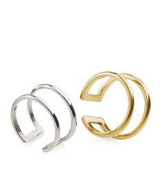 #rings #neckleaces #earings #bracelets #jewelry #accessoires