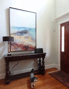 greensboro nc interior designers - 1000+ images about Foyer Ideas! on Pinterest Foyers, ntryway ...