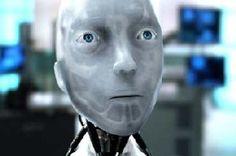 Los Robots Inteligentes Autónomos son la nueva generación.