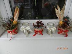 podzimne zimni okenko -)