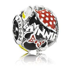 http://www.pandoraop.com/pandora-minnie-mouse-minnie-mania-charm-new-arrival.html PANDORA MINNIE MOUSE MINNIE MANIA CHARM NEW ARRIVAL Only 16.00€ , Free Shipping!