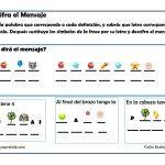 DESCIFRA EL MENSAJE_017