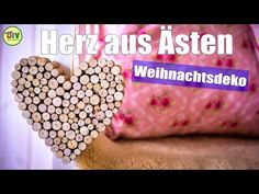 Heartattack - Herz aus Holz in 2 Minuten - YouTube