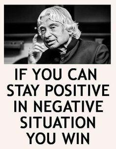 Quotes Sayings and Affirmations yessssssssssssssssssssss Apj Quotes, Real Life Quotes, People Quotes, Wisdom Quotes, True Quotes, Best Quotes, Quotes To Live By, Motivational Quotes, Inspirational Quotes