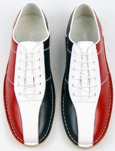 Composition: Leather upper, other outsole. Sport Fashion, Fashion Shoes, Mens Fashion, Guy Fashion, Mod Shoes, Men's Shoes, Famous Sports, New Mods, Bowling Shoes