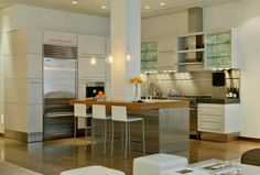 C.kitchen