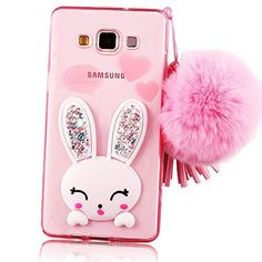 17 Best Samsung Galaxy A3 covers images  d48cc8c416df