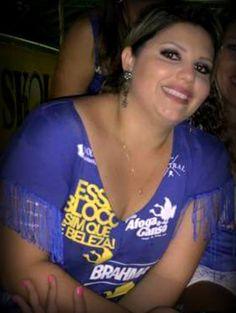 CUSTOMIZAÇÃO ATELIÊ MARIELY FREITAS