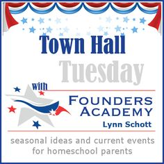 """FREE get acquainted event 