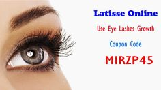 Bimatoprost lash serum online is the best way to buy medicine for treating the hair fall of your eye lashes. Try the Latisse eye lash growth serum and get thick eye lashes in just 16 weeks.