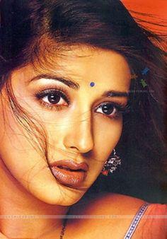 Indian Actress Photos, Indian Bollywood Actress, Bollywood Girls, Beautiful Bollywood Actress, Most Beautiful Indian Actress, Beautiful Figure, Most Beautiful Faces, Indian Celebrities, Bollywood Celebrities