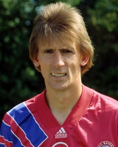 Alois Reinhardt - 1. FC Nürnberg u.a. deutscher Nationalspieler