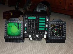 4895 x 3671 ( Star Citizen, Ultralight Plane, Flight Simulator Cockpit, Gaming Setup, Gaming Chair, Vr Games, Flight Deck, Pvp, Aviation