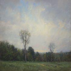 Works by John MacDonald John Mcdonald, Landscape Paintings, Landscapes, Monet, Art Gallery, Artists, Book, Landscaping, Art