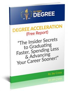 best college majors free written reports