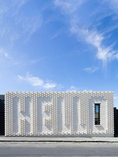 Hello-House-OOF-architecture-13