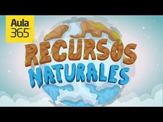 Calm, Words, Youtube, Basic Needs, Natural Resources, Social Science, Learning, Naturaleza, Blue Prints