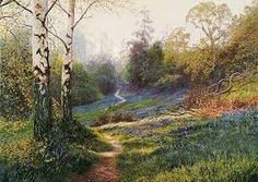1000 images about michael james smith on pinterest for Michael james smith paintings