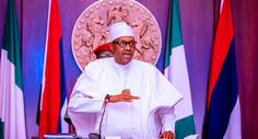 President Muhammadu Buhari has advised the management of MTN Group to improve the quality of its network and reduce the price of data for Nigerians. The president made the call in Abuja when he received members of the board of MTN Group, led by its President and Chief Executive Officer, Ralph Mupita, at the State… Nigerian Civil War, Lead By Example, Mr President, Remembrance Day, State Government, Secondary School, The Agency, Armed Forces, Federal