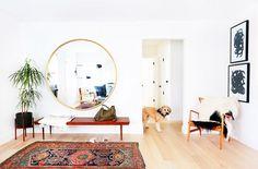 9+Starter+Pieces+Everyone+Needs+to+Build+a+Dream+Home+via+@mydomaine