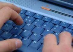 Traduciré 1 artículo de 700 a 800 palabras máximo del inglés al español trabajo profesional http://www.geniuzz.com/tesla88/traducire-1-articulo-de-700-a-800-palabras-maximo-del-ingles-al-espanol-trabajo-profesional-18132