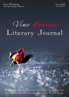 Purchase #16 here:  http://www.vineleavesliteraryjournal.com/issue-16-oct-2015.html