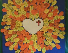 Prayer Spaces in Schools | Create Your Prayer Space