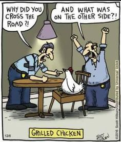 #businesslaw #businesslaw deposing a plucky witness #badjoketuesday http://pic.twitter.com/14iuX0ooFg   Business Law Today (@_BusinessLaw_) December 13 2016