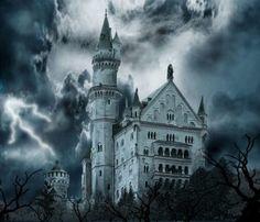 vieille porte qui grince sonnerie halloween gratuite