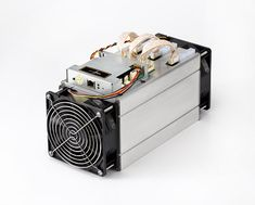 BRAND NEW Antminer S9, Limited Edition Batch 14 – 11.85 Th/s ORDER NOW!!!