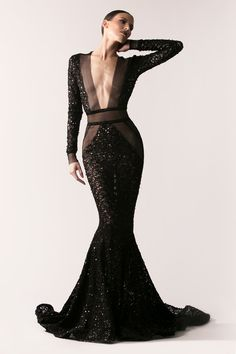 Michael Costello Fall/Winter 2016 Collection @Maysociety