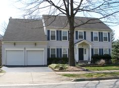 13923 Valley Country Drive Chantilly VA 20151