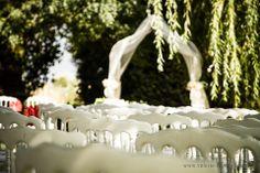 cérémonie laïque mariage photo: www.valerie-raynaud.com