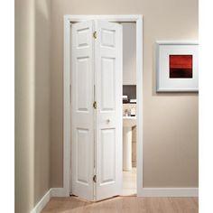 Image result for unique single folding door