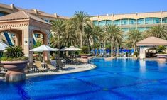 Abu Dhabi: 1 Night for 2 Adults and 2 Children with Breakfast and Option for Half Board at 5* Al Raha Beach Hotel  Abu Dhabi: 5* Stay with Breakfast or Halfboard  #AccommodationType #AlRahaBeachHotel #DailyDeals #Getaways #Groupon #HolidayPackages #Hotel #HotelStay #LeisureActivities #MerchandisingAE #Travel #HotelStay #TravelActivities #UAEdeals #DubaiOffers #OffersUAE #DiscountSalesUAE #DubaiDeals #Dubai #UAE #MegaDeals #MegaDealsUAE #UAEMegaDeals  Offer Link: https:/