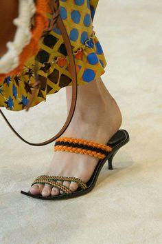 64caa8c1eb Shoe Wardrobe, Party Shoes, Strappy Heels, Shoes Heels, Shoe Boots, Kitten