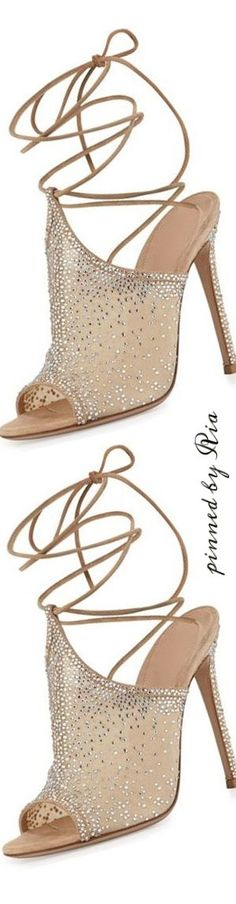 Get more Pins from Bergdorf Goodman