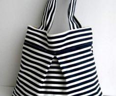 stripes - again