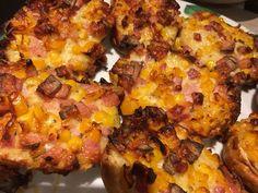 Superschnelle Pizzabrötchen, ein gutes Rezept aus der Kategorie Fingerfood. Bewertungen: 230. Durchschnitt: Ø 4,5.