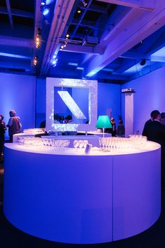 Wild Gallery hosted the conference of Deutsche Bank organised by Profirst. Take a look at the pictures! #DeutscheBank #Conference #Profirst #WildGallery