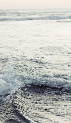 find us in the sea #ABikiniKindaLife #oceanphotography,