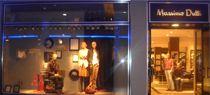 La Vital: Listado de tiendas | tiendas de ropa en Gandía, Valencia | Ocio en Gancía, Valencia | Moda