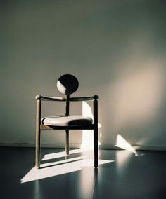 25 Best Furniture images | Furniture, Muuto, Home decor