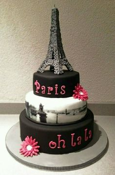 wedding cakes different colors of course! )   #homedecor #home #lighting