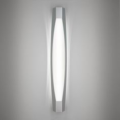 6030 | Winona Lighting | Werner