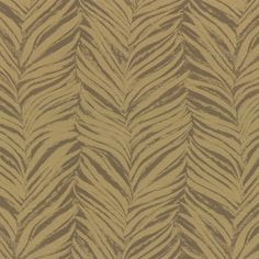Free shipping on Kasmir luxury fabric. Find thousands of luxury patterns. Only first quality. Item KM-ZEBRA-STRIPE-IO-BRONZE. Swatches available.
