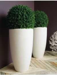 p Planter Pots, Art, Planters, Art Background, Kunst, Performing Arts, Art Education Resources, Artworks