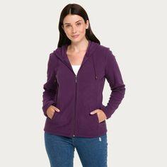 Newport mujer - Falabella.com Newport, Athletic, Zip, Jackets, Fashion, Down Jackets, Moda, Athlete, Fashion Styles