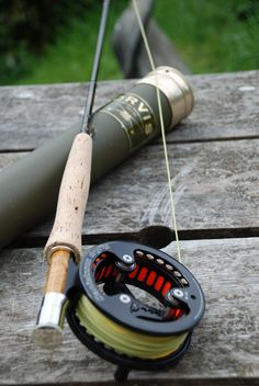 my trusted orvis 6 rod and Danielsson Dry fly reel , still love fishing with them never let me down . Fly Fishing Tackle, Fly Reels, Fly Tying, Fresh Water, Landscapes, Dreams, Fly Fishing, Paisajes, Scenery