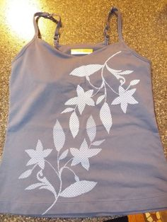 Lucy Athletic tank top womens size S, Excellent cond, Gray,polyester/spandex #LucyActivewear #ShirtsTops